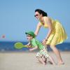 """Construire une destination positionnée """"familles"""", ou un musée, un hébergement """"family friendly""""..."""
