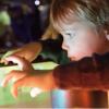 Animer une séance scolaire avec des pédagogies interactives