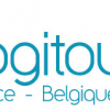 Traffic Manager en structure de tourisme