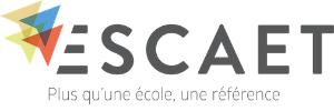 Responsable du tourisme et des voyages - Bachelor spécialisé Travel (bac +3)