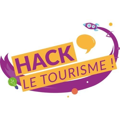 HACK LE TOURISME !