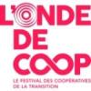 Venez à la rencontre du guide de voyage alternatif Les oiseaux de passage au Festival L'Onde de Coop !