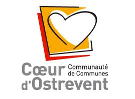 Emplois espaces emploi tourisme 06 02 59 directeur trice du futur office de tourisme - Office de tourisme emploi ...