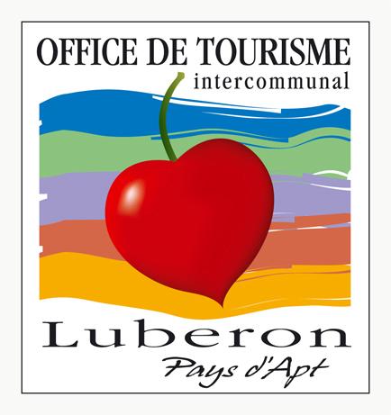 Emplois espaces emploi tourisme 14 10 directeur - Office de tourisme montpellier recrutement ...