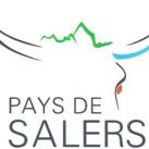 DSP ou gestion (marché public de service) - Communauté de Communes du Pays de Salers