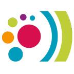 Etude stratégique (dév., marketing, com...) - Agence Régionale Pays de la Loire TI