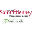 DSP ou gestion (marché public de service) - Ville de Saint-Etienne et Saint-Etienne Métropole
