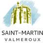 Bail emphytéotique, bail à construction, AOT... - Mairie de Saint-Martin-Valmeroux (15140 - Cantal)