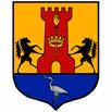 DSP ou gestion (marché public de service) - Commune Ambérieux en Dombes