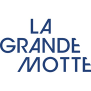 DSP ou gestion (marché public de service) - Ville de LA GRANDE MOTTE