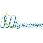 DSP ou gestion (marché public de service) - Ville de Migennes