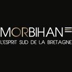 Etude stratégique (dév., marketing, com...) - Comité Départemental du Tourisme du Morbihan