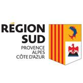 Etude de marché, enquête clientèles, observation - Région Provence Alpes Côte d'Azur