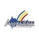 DSP ou gestion (marché public de service) - Commune d'Auxerre