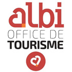 Prestations de communication - Office de Tourisme d'Albi