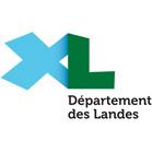 Etude de marque, étude d'image, d'identité - Conseil Départemental des Landes