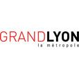 DSP ou gestion (marché public de service) - Métropole de Lyon