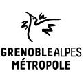 Etude stratégique (dév., marketing, com...) - Grenoble-Alpes Métropole