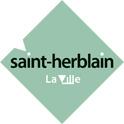 DSP ou gestion (marché public de service) - Ville de Saint-Herblain