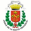 DSP ou gestion (marché public de service) - Ville de Sisteron