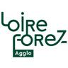 Etude stratégique (dév., marketing, com...) - LOIRE FOREZ agglomération