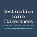 Etude opérationnelle (faisabilité, programmat°...) - Association de préfiguration du GIP Destination Loire Itinérances