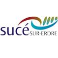 DSP ou gestion (marché public de service) - Commune de Sucé-sur-Erdre