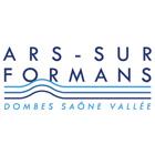 DSP ou gestion (marché public de service) - Commune d'Ars sur Formans