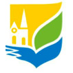DSP ou gestion (marché public de service) - Ville de Châlons-en-Champagne