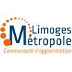 Etude stratégique (dév., marketing, com...) - Communauté d'Agglomération Limoges Métropole