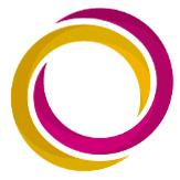 DSP ou gestion (marché public de service) - Communauté d'Agglomération de Châlons-en-Champagne