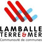 DSP ou gestion (marché public de service) - Lamballe Terre & Mer