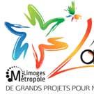 DSP ou gestion (marché public de service) - Communauté d'agglomération Limoges Métropole