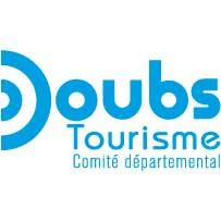 Assistance et/ou étude juridique, fiscale... - Doubs Tourisme