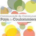 Avis d'attribution - COMMUNAUTÉ D'AGGLOMÉRATION COULOMMIERS PAYS DE BRIE