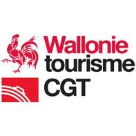 Appel à projet, étude de définition, concours - Commissariat Général au Tourisme (Wallonie, Belgique)