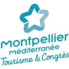 Etude stratégique (dév., marketing, com...) - Office de Tourisme et des Congrès de Montpellier Méditerranée Métropôle