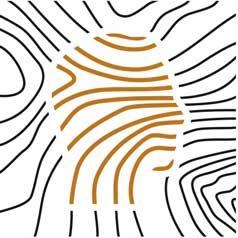 Appel à projet, étude de définition, concours - Fondation Terroirs paysages culturels