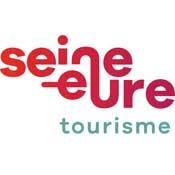 Etude stratégique (dév., marketing, com...) - Office de Tourisme Seine-Eure