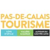 Assistance au management, à l'organisation - MISSION LOUVRE-LENS DE PAS-DE-CALAIS TOURISME