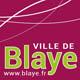Appel à projet, étude de définition, concours - Mairie de Blaye