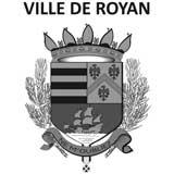 DSP ou gestion (marché public de service) - Ville de ROYAN