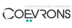 DSP ou gestion (marché public de service) - COMMUNAUTE DE COMMUNES DES COEVRONS