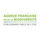 Prestations de services informatiques, internet - Agence française pour la biodiversité