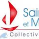 Prestations de services informatiques, internet - Collectivité territoriale de Saint-Pierre-et-Miquelon