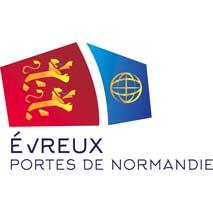 Appel à projet, appel à manifestation d'intérêt, concours - Evreux Portes de Normandie