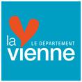 Avis d'attribution - Département de la Vienne