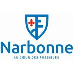 DSP ou gestion (marché public de service) - Commune de Narbonne