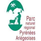 Etude opérationnelle (faisabilité, programmat°...) - Syndicat mixte du Parc naturel régional des Pyrénées Ariégeoises