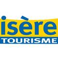 Schéma de signalisation, signalétique touristique - ISERE TOURISME – Comité départemental du tourisme